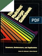 Johnson_The_Multibus_Design_Guidebook_1984.pdf