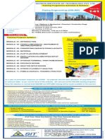 Piping Engineering_Batch 141- Oct.pdf