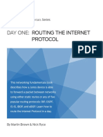 DO_Routing_the_IP.pdf