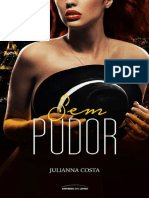 Sem Pudor (Sem vergonha) - Julianna Costa.pdf