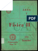 LIBROFISICA.PDF