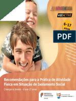 recomendações_6 aos 17 anos.pdf