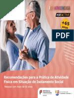 recomendações_Pessoas com mais de 65