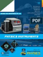 5_Physics_Instruments.pdf