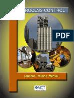 [AIDT_(2008)]_Process_Control_-_Student_Training_M(z-lib.org).pdf