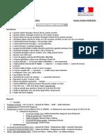 liste-fournitures-cm1-2020-2021