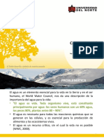 2- Contaminación del agua 2020(2)