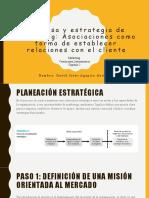 Empresa y estrategia de marketing.pptx