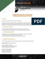 Tiago-Mattes-Ressurgencia-ctpi