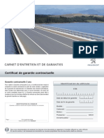 carnet-entretien-et-garanties-fr.34244