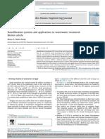 NF Aguas residuales.pdf