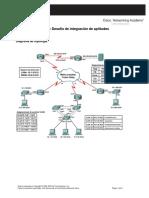 Ejercicio-3-6-1-Documentado-100-pdf.pdf