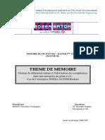 MEHOU_Jean_Marie_Nounagnon_2007.pdf