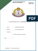 PLAN ESTRATEGICO DE  LA CARPINTERIA ATALAYA.pdf