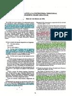 CASO_frontera_Yamahiriya_Arabe_Libia_contra_Chad_-fallo_1994-.pdf