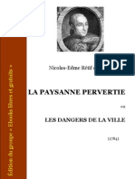 retif_de_la_bretonne_paysanne_pervertie