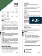 35183.pdf