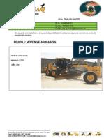 143-CA07-20 - MOTONIVELADORA - RODILLO 11.5 - CISTERNA DE AGUA 5000 GLN.pdf