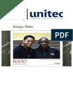 PINEDA_G_ENSAYO_RADIO.docx