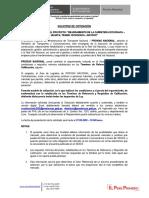 TDR ED_IZCUCHACA 25-05-2020 - COMPLETE - 2.0