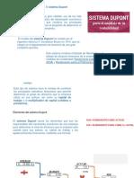 Metodo Dupont