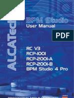 bpmpro4-manual-es