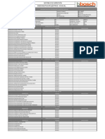 Informe Inspección Visual  Desconectador 89JT2