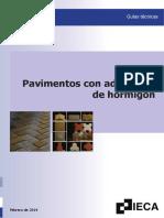 adoquines_de_hormigon