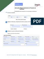 GuiaSolicitudVirtual.pdf