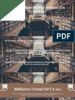 Ana Claudia Biblioteca 193