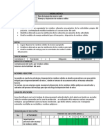 Ficha de manejo Ambiental lista VP