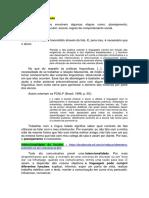 Elementos da oralidade-pdf