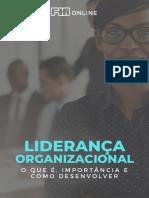BOOTCAMP_Aula2_Lideranca_Organizacional_FIA
