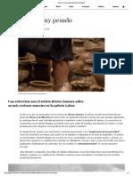 Hector Zamora Movimientos emisores de existencia.pdf