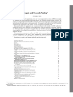 Manual_of_Aggregate_and_Concrete_Testing