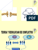 teoria-l-conflicto-idea_01_replica [Autoguardado].ppt