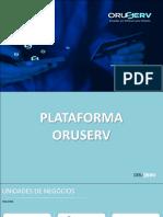 3.0 Oruserv Banking - PLATAFORMA.pdf