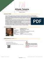 [Free-scores.com]_teixeira-alfredo-visitacao-diptico-ii-27637.pdf