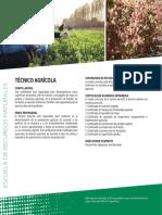 tec_agri.pdf