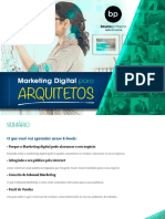ebook_nos3_e-book-nos-3-marketing-digital-para-arquiteto_01a