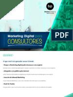 ebook_nos3_e-book nos 3 marketing digital para consultores_01a
