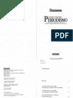 Manual Semana como hacer periodismo.pdf