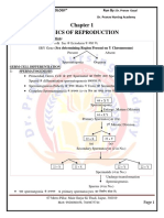 OBG dr pranav.pdf