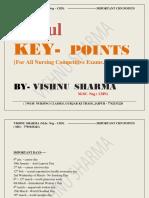 CHN BULLETS.pdf