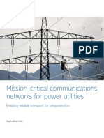 Nokia_Mission-critical_Utilities_Network_Teleprotection_Application_Note_EN.pdf