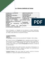 Contrato-de-trabajo-a-termino-indefinido-de-trabajo1.doc