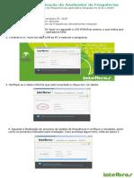 tutorial_de_utilizacao_af_itc_4100