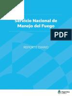 reportemanejofuego_1