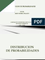 DISTRIBUCION DE PROBABILIDADES (4) (1).pptx
