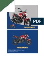 manual_gr5_230 (1).pdf